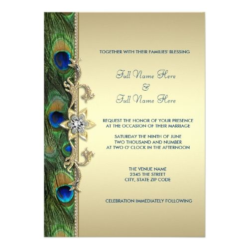indian wedding invitations emerald green gold royal indian peacock Indian Wedding Invitations Green Street indian wedding invitations emerald green gold royal indian peacock wedding card indian wedding invitations green street
