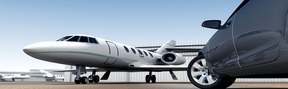 AirporttaxiBurlington.ca choice of Burlington hamilton area for airports weddings and livery for all corporate clients.