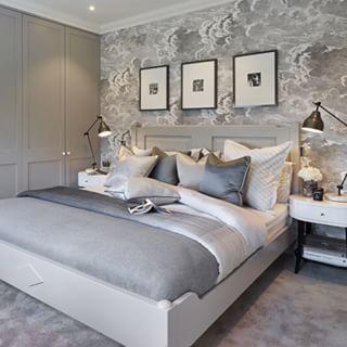 Bedroom Designer Online Sophiepatersoninteriors's Instagram Posts  Pinsta  Instagram