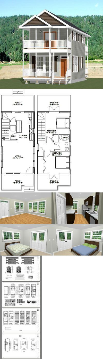Building plans and blueprints  house bedroom pdf floor plan sq ft model    buy  in also rh pinterest