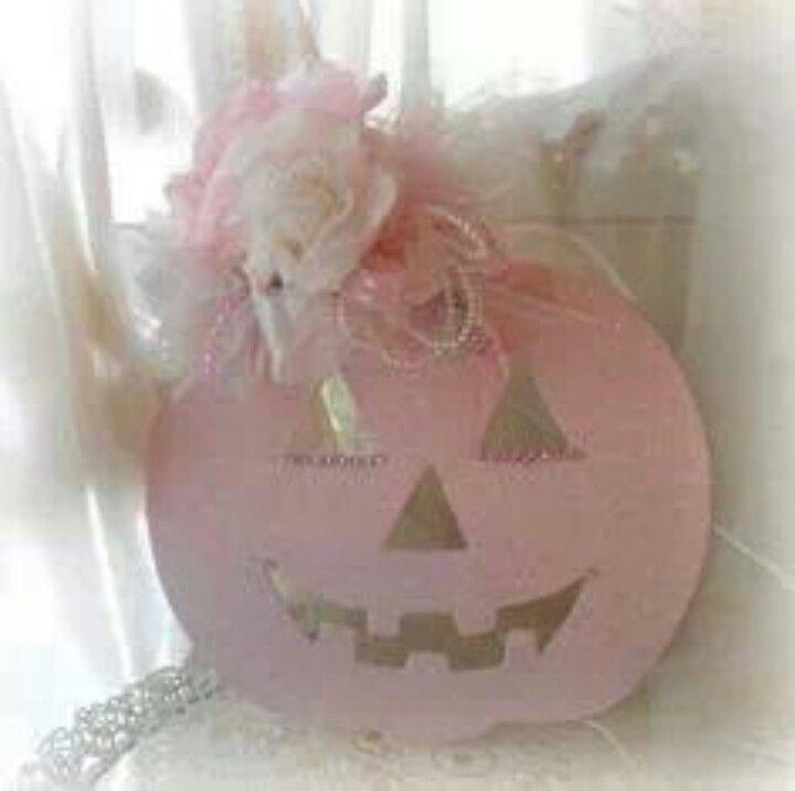 Pin by Deborah Bendel on Inspiring Ideas Pinterest - romantic halloween ideas