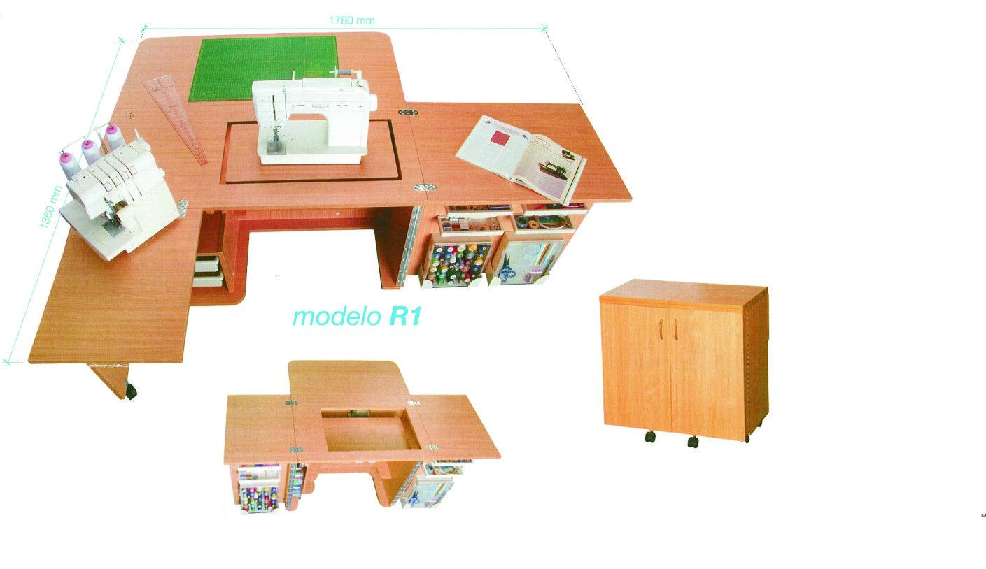 Muebles Para Maquinas De Coser Google Search Muebles  # Muebles Maquina De Coser Segunda Mano