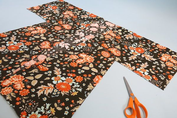 DIY Kimono: The lazy sewists guide to the art of distraction ...