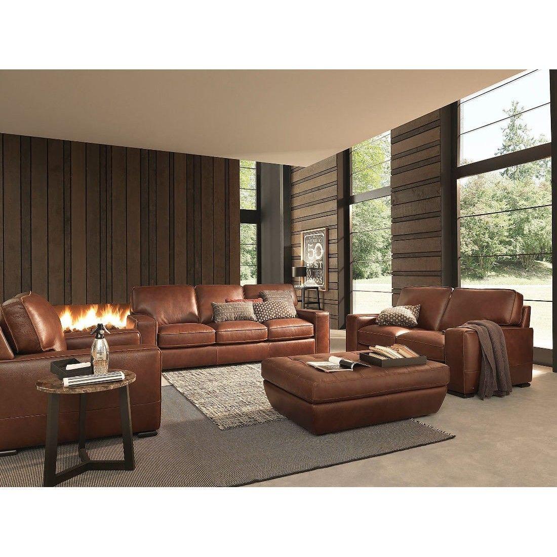 Pin By Massiano Furniture I Modern Fu On Natuzzi Edition Furniture