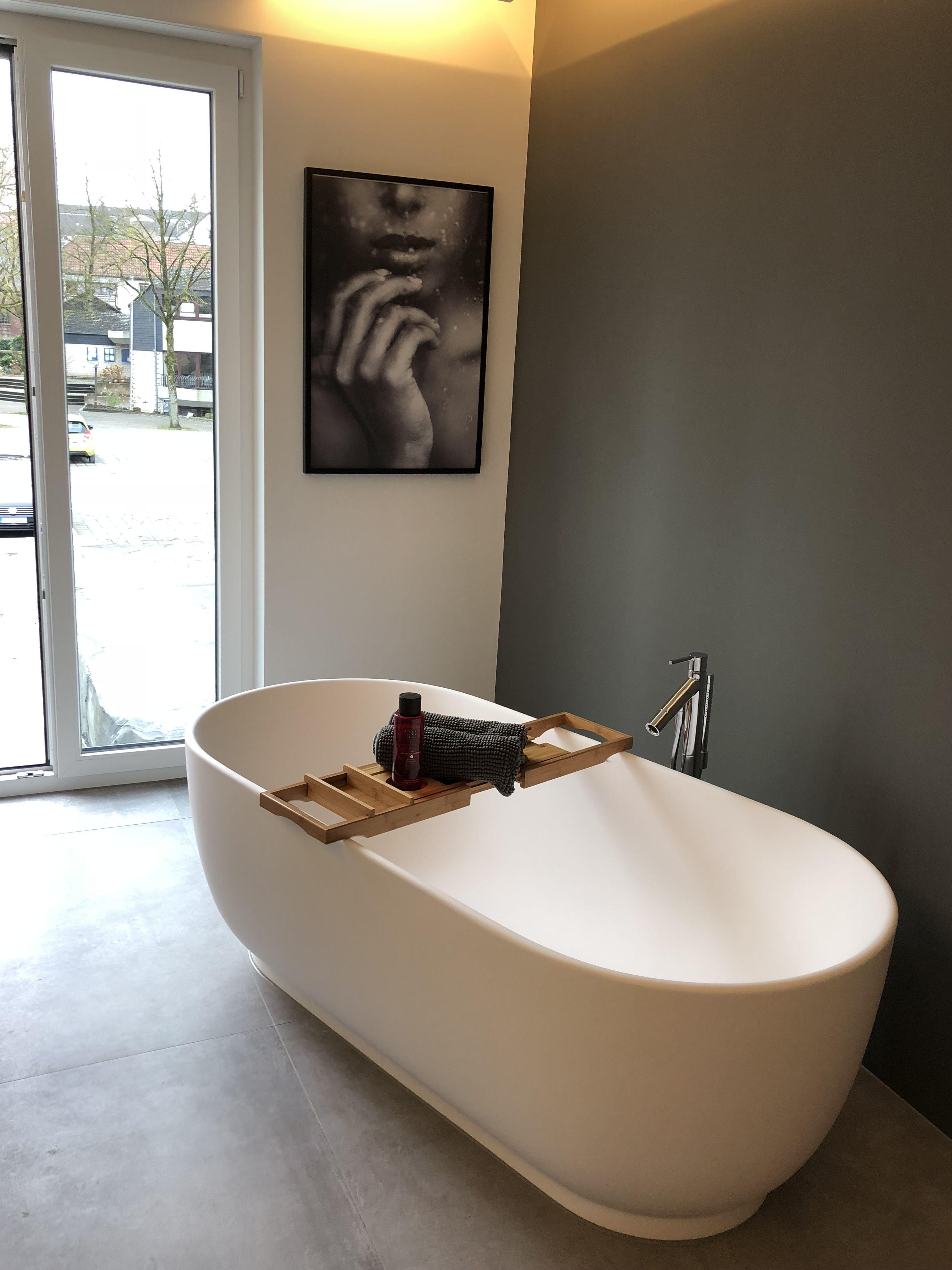 Duravit Luv Badezimmer Design Badezimmer Zimmer