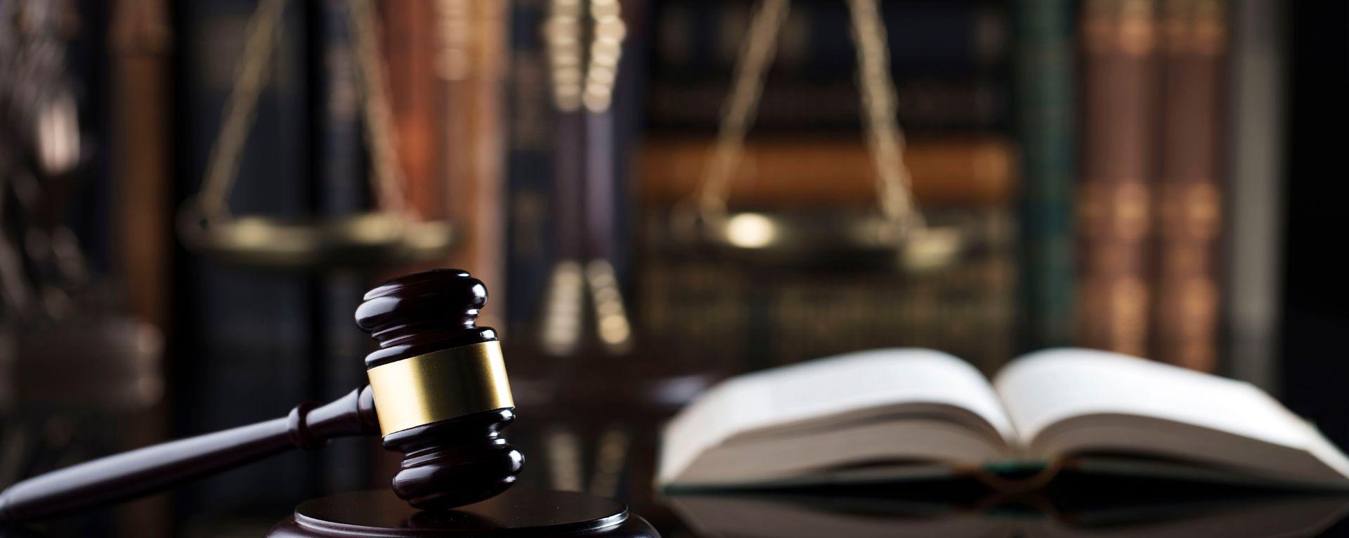 Almashhori Lawyer Good Lawyers Law Firm Lawyer