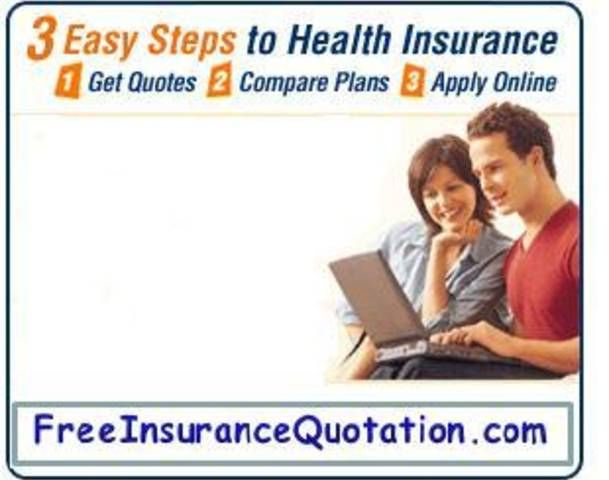 Medical Insurance Quotes Get Best Major Medical Insurance Quotes  Discover Best Rates  Get .