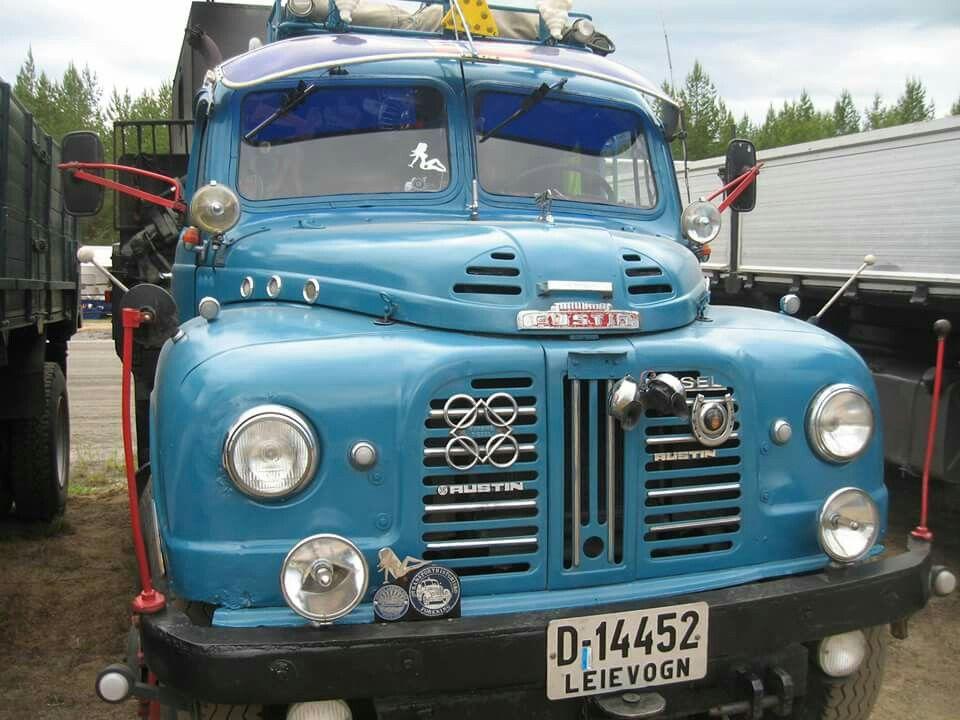 Park Art|My WordPress Blog_Lifted Trucks For Sale Craigslist Pa