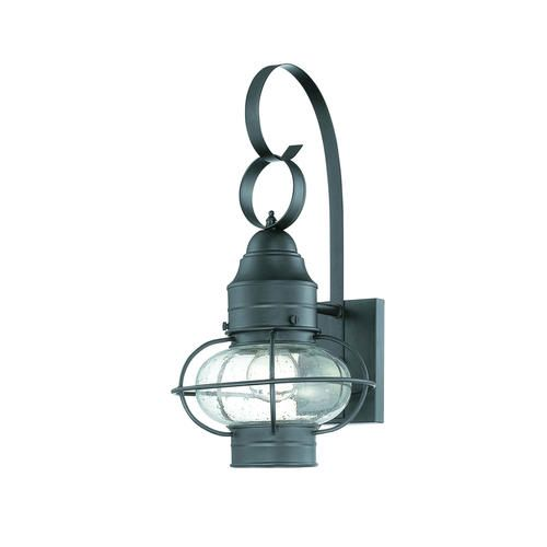 Patriot Lighting Shoalview 14 Bronze 1 Light Outdoor Wall Lantern At Menards Black Outdoor Wall Lights Outdoor Wall Lighting Wall Lights