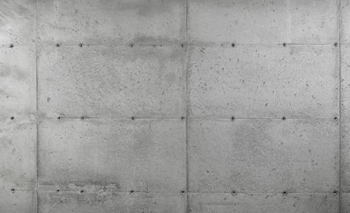 Gallery Of Concrete Wallpapers 2 Concrete Wallpaper Concrete Wall Concrete Texture