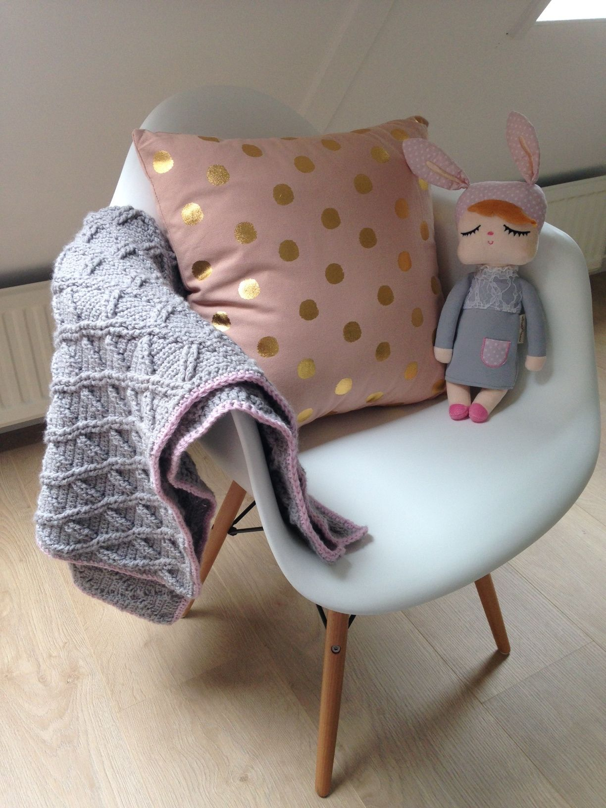 Kabels Haken Crochetmore Pinterest Crochet