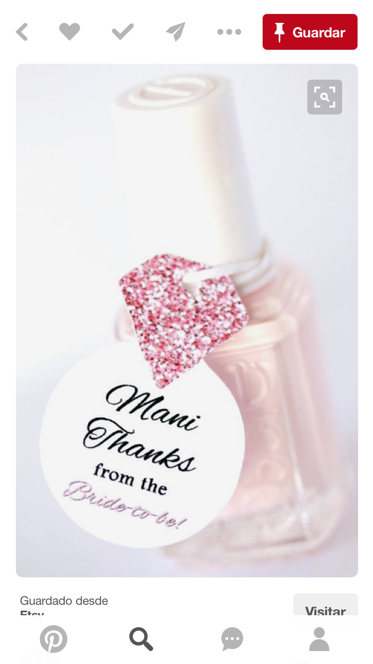 Pin by Stacy MacFarlane on Wedding ideas | Pinterest | Bridal ...