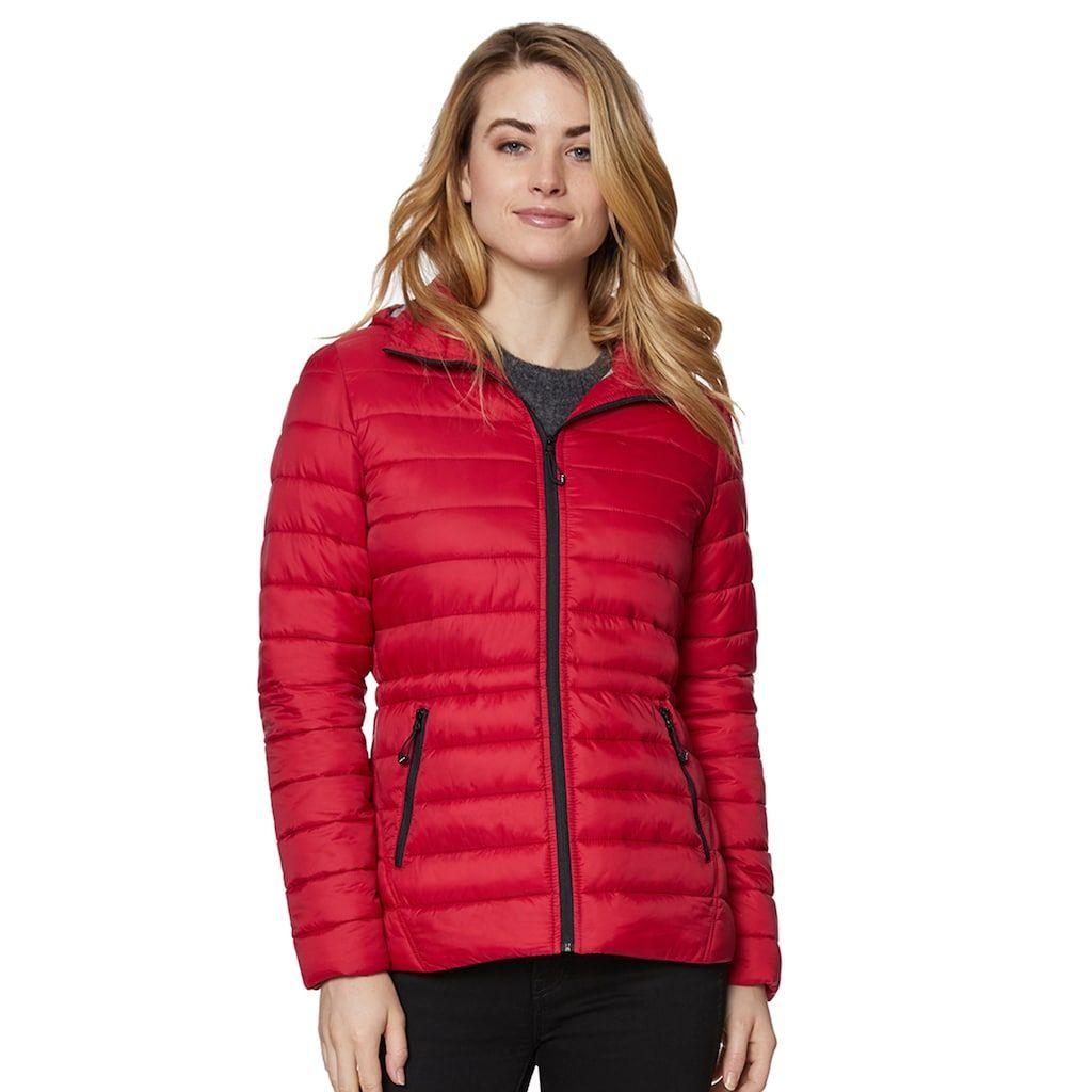 Women S Halitech Packable Puffer Jacket Puffer Jackets Puffer Jackets [ 1024 x 1024 Pixel ]