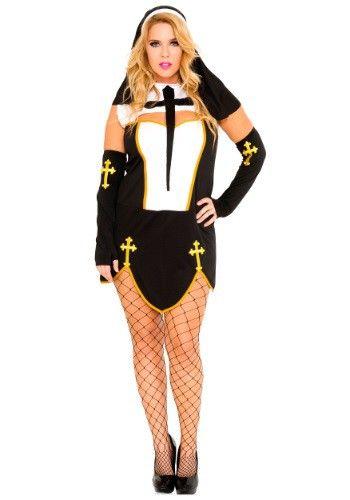 buy pinterest nun costume costumes and bug costume