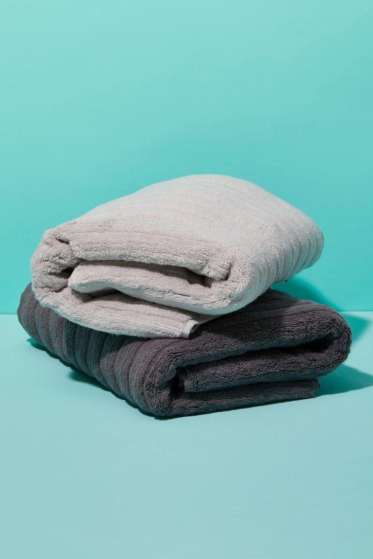 Boll Branch Bath Towel Towel Best Bath Towels Classic Towels