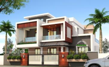 Spectacular residential house design  amazing architecture magazine also rh pinterest