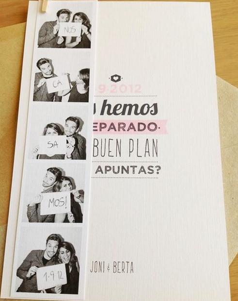 Pin De Diana Villalobos En Invitaciones Boda Pinterest