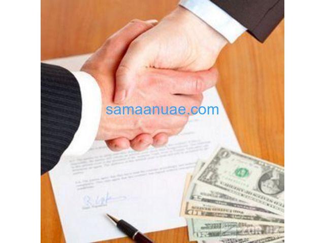 Payday loans wetaskiwin photo 6