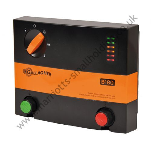 Hot Deal Solar Electric Fence Energizer Charger Controller Electric Fencing Pulse Controller Shopee Philippines