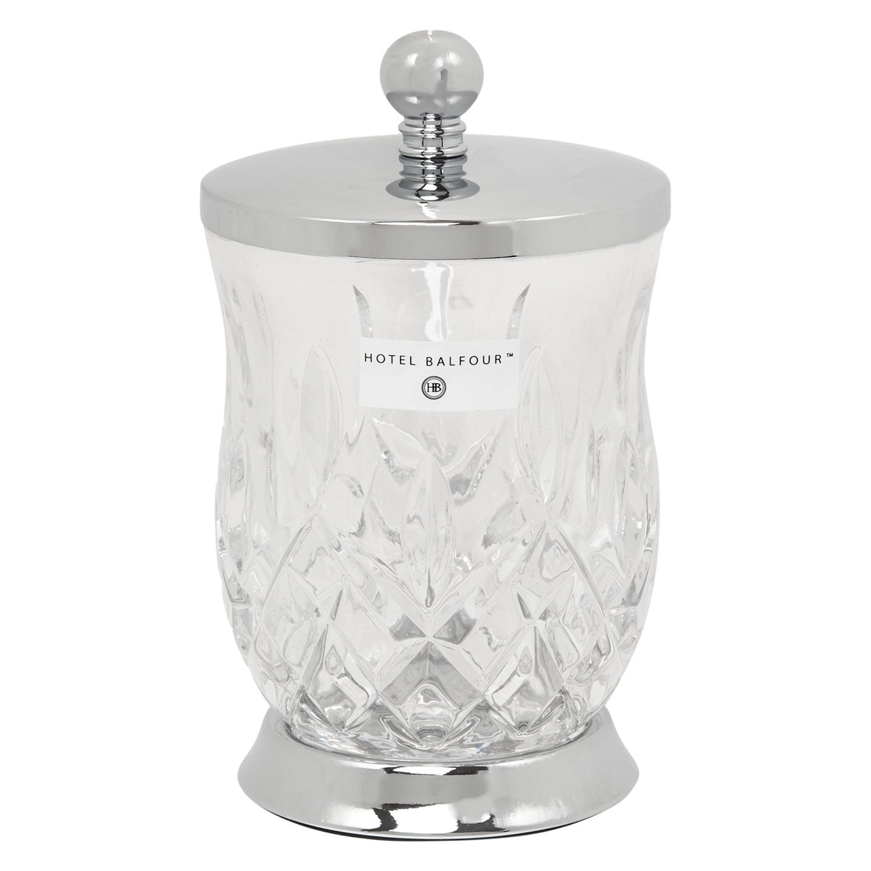 Tk maxx homeware vases best vase decoration 2018 homeware kitchen living room garden essentials tk ma reviewsmspy