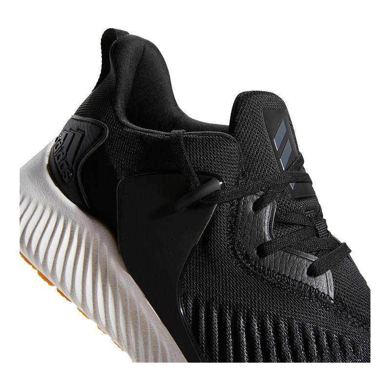 adidas men's alphabounce rc 2