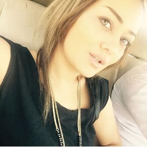 سناب راندا البحيري Egyptian Actress Celebrities Actresses
