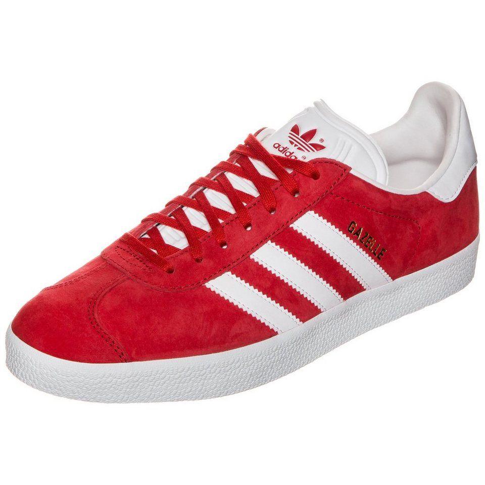 check out 9cd3b 36eb1 adidas Originals Gazelle Sneaker