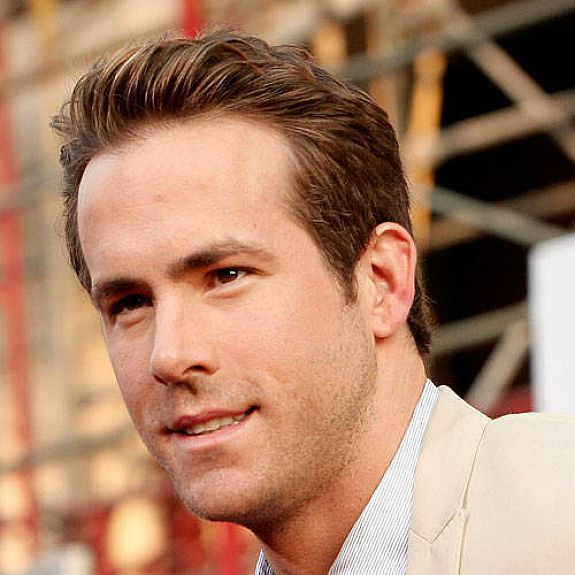 Enjoyable Male Celebrities Thin Hairstyles And Hair On Pinterest Hairstyles For Women Draintrainus