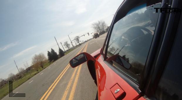 Pin on Vehicle Shots