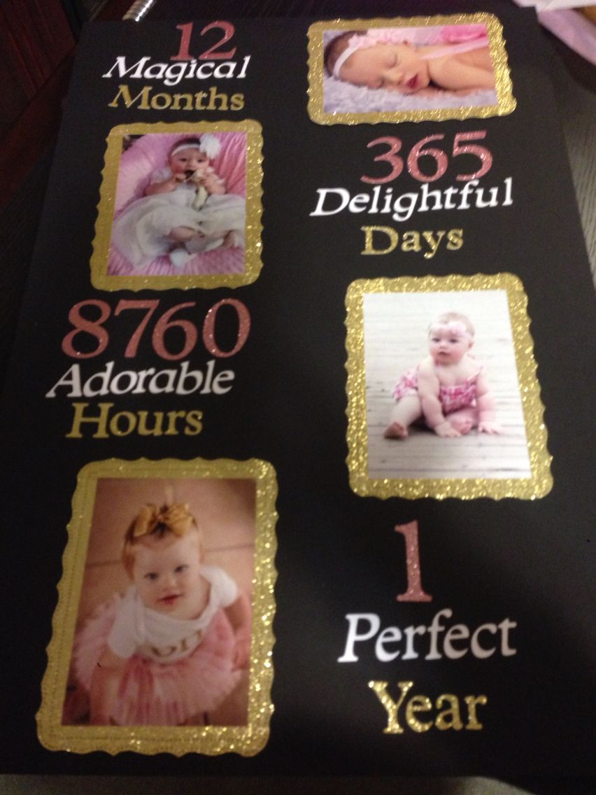 12 magical months 365 delightful days invitations wedding