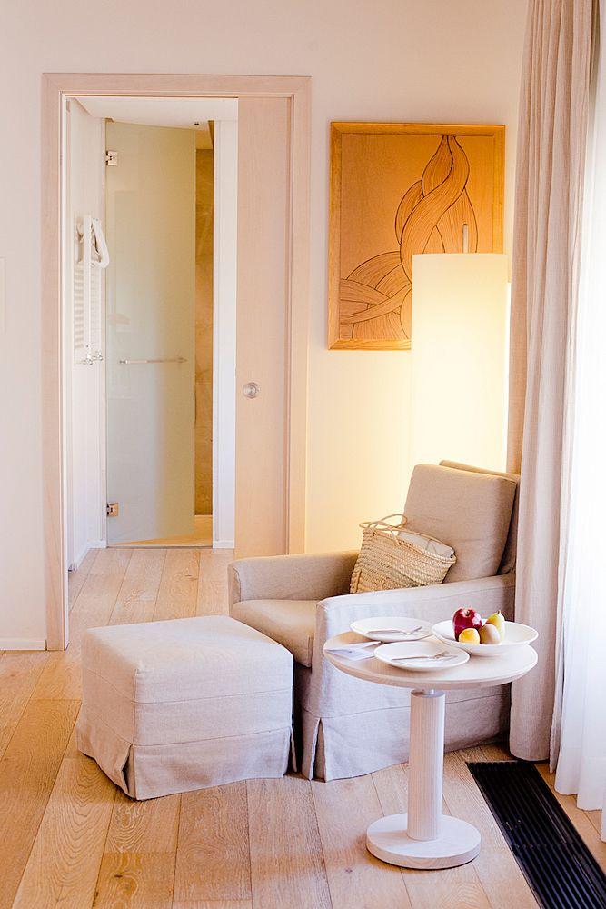 thegoldenbunontour   thermal spa font santa hotel mallorca