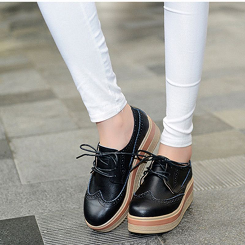 Nuevo-2016-mujeres-del-resorte-de-zapatos-de-