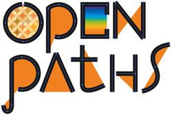 What's the Deal With Open Paths? - iStock