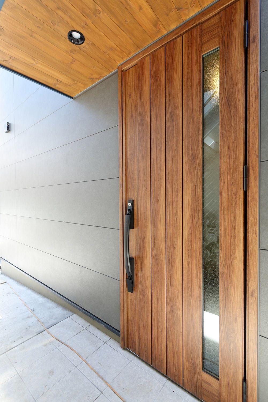 Genesis construction example | Roof garden house
