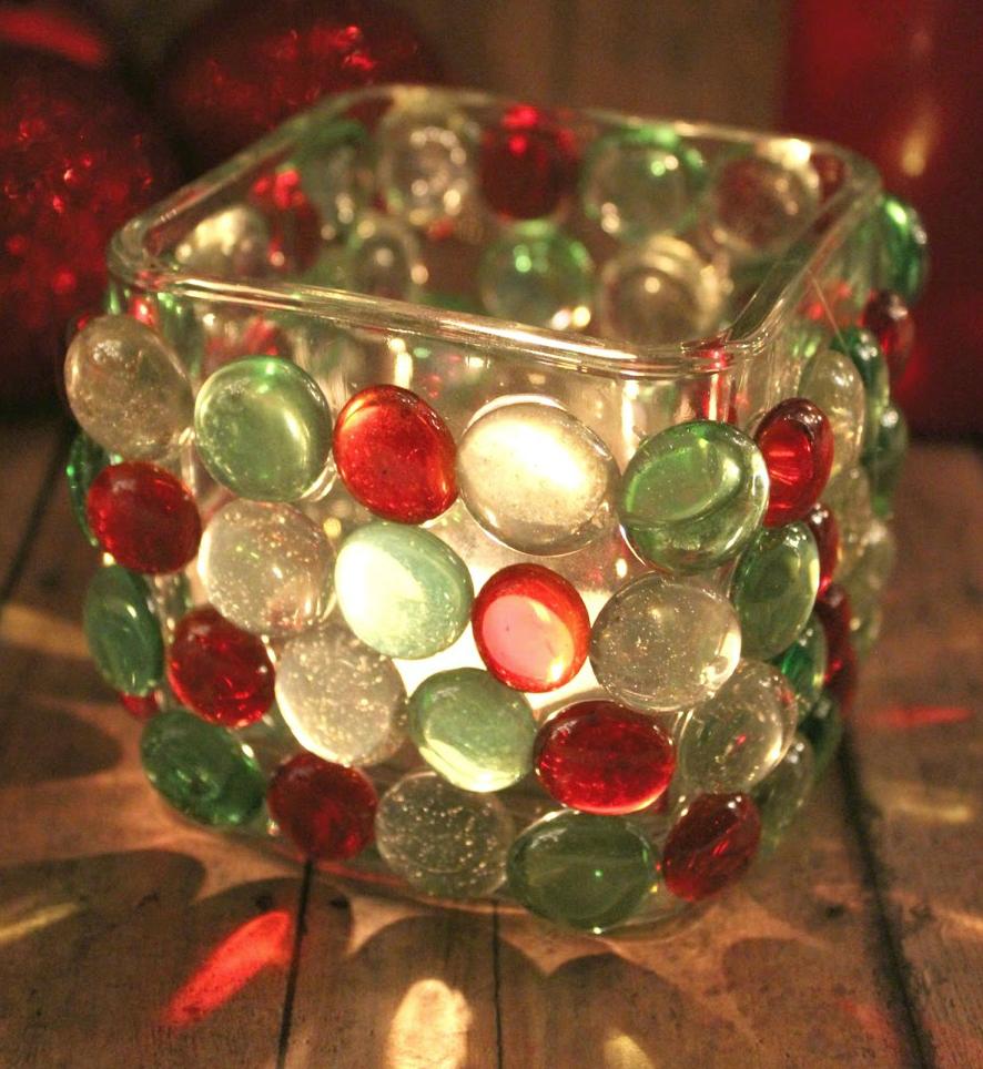 Diy christmas craft ideas navidad navidad 2017 y manualidades regalos diy christmas craft ideas solutioingenieria Gallery