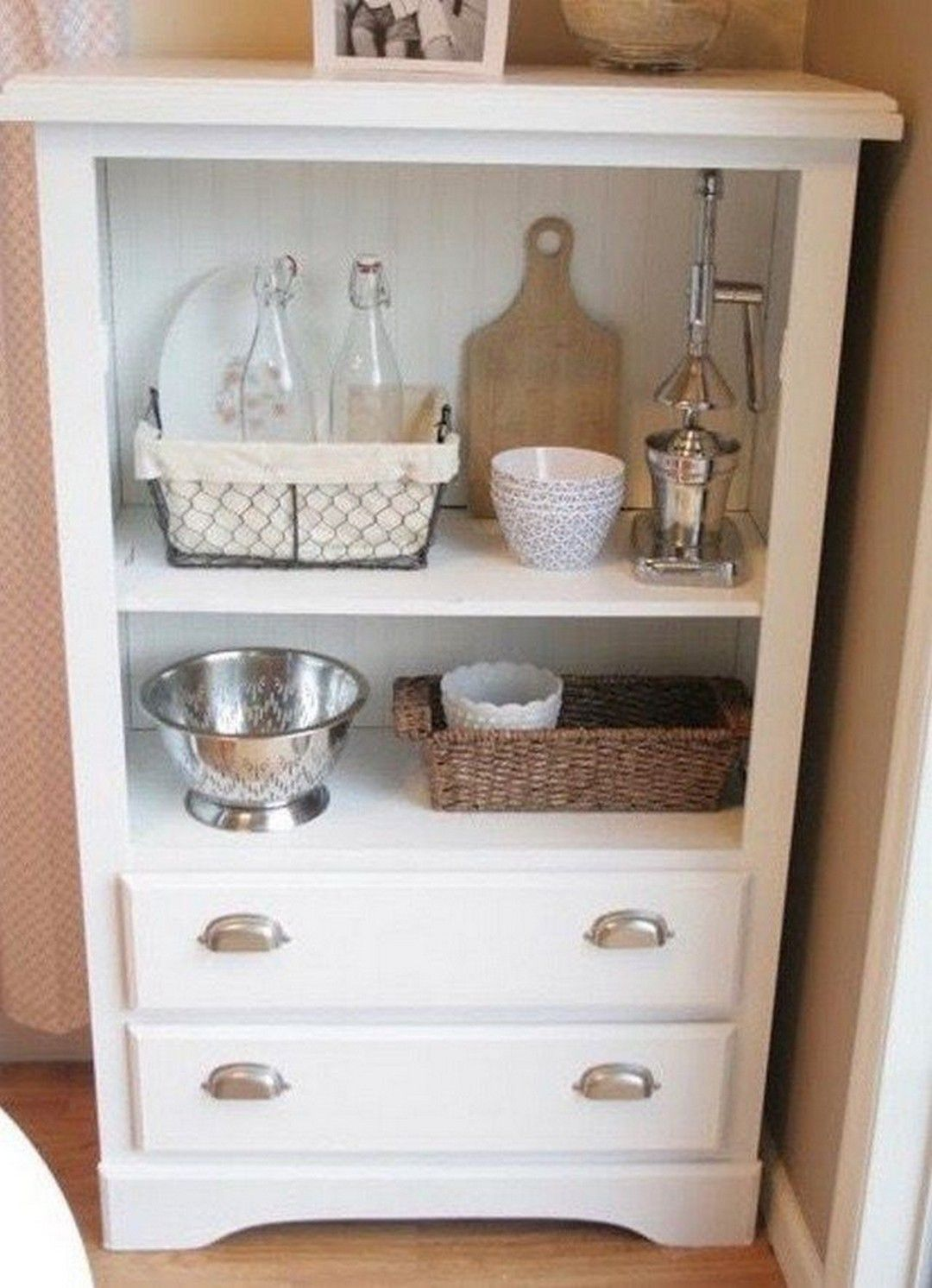 14 repurposed furniture projects in time for father s day on fantastic repurposed furniture projects ideas in time for father s day id=66251