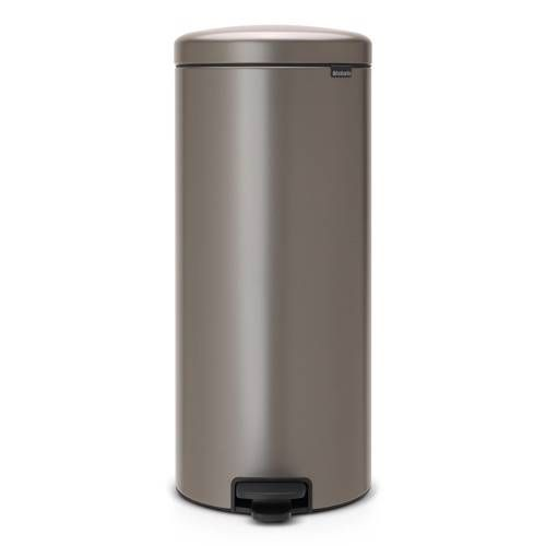 Brabantia Pedaalemmer 29 Liter.Newicon Pedaalemmer 30 Liter In 2019 Products Water