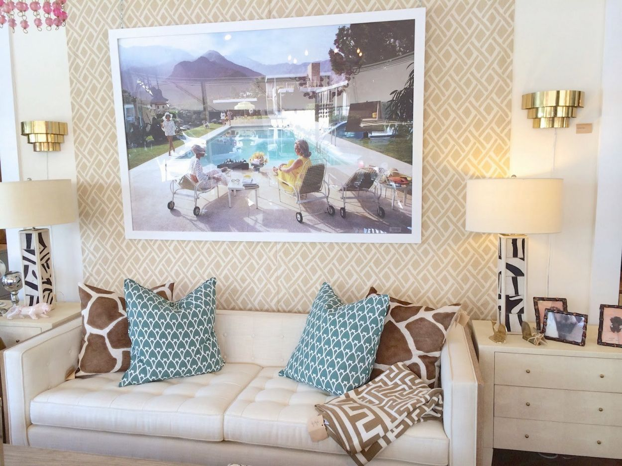 Charmant Furniture Stores West Palm Beach   Cool Furniture Ideas Check More At  Http://