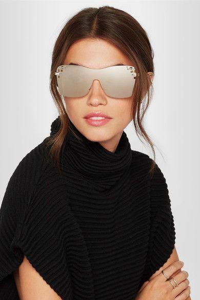 Gafas de Sol Jimmy Choo   Visual-Click