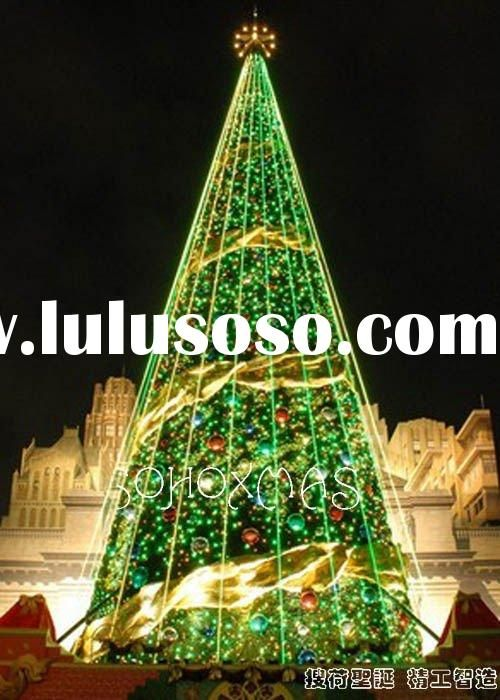 outdoor christmas tree lights pole outdoor light pole christmas decorations outdoor light pole christmas - Light Pole Christmas Decorations