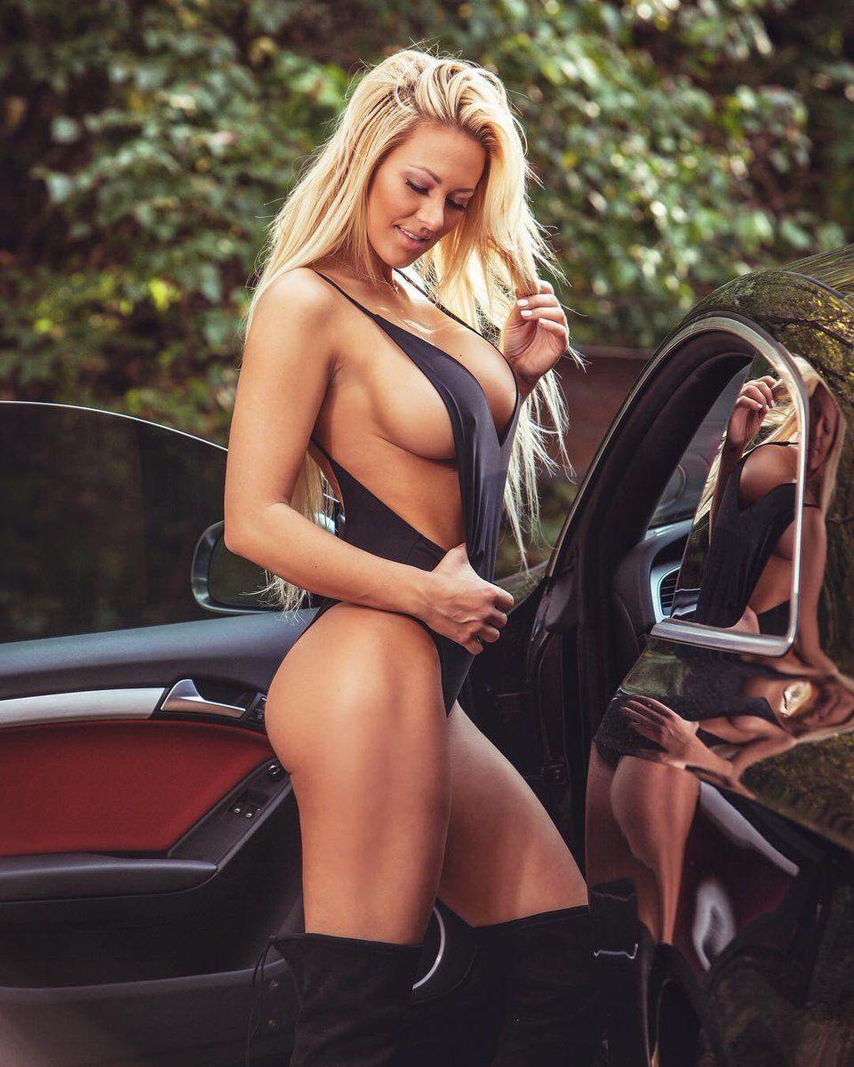 Kindly Myers Playboy Pics