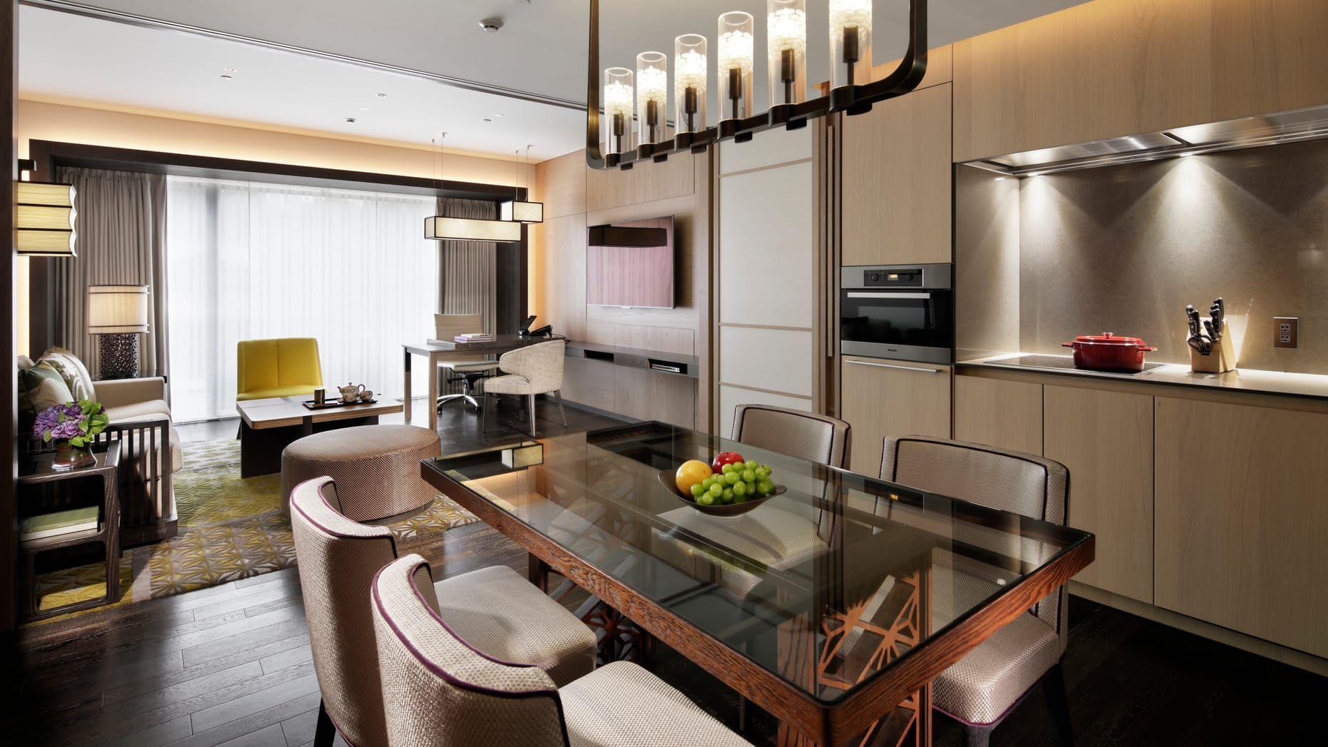 5 Star Luxury Hotel Rooms Suites Four Seasons Kyoto Luxury