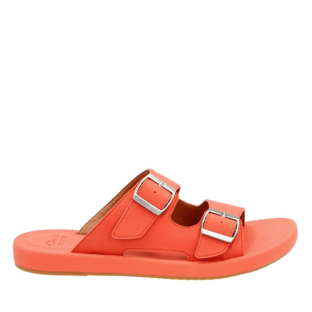 Paylor Pax Grenadine Synthetic womens-sandals