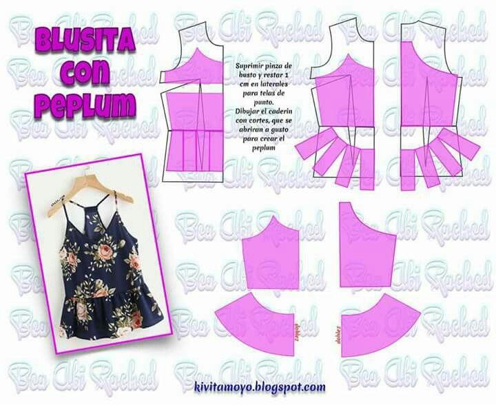 Pin de Maricruz Rodriguez Rueda en KIVITA | Pinterest | Patrones de ...