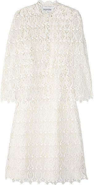 903eadd169 Women s Natural Lace Cape Dress