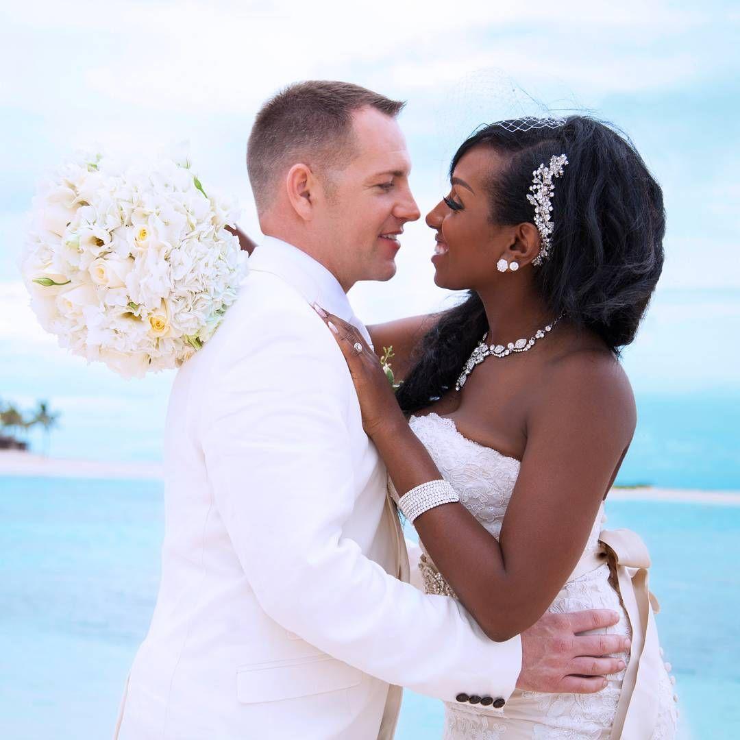 nassau bahamas dating sites