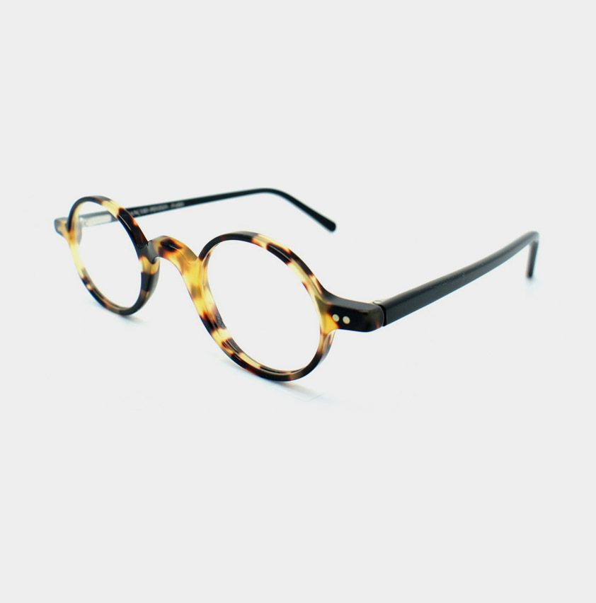 7e44c909d330 François Pinton Eyeglasses at Our Toronto Stores