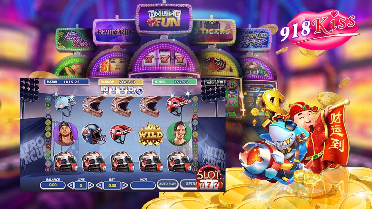 Update bangkok bikers gang slot machine online spinomenal wiki omania