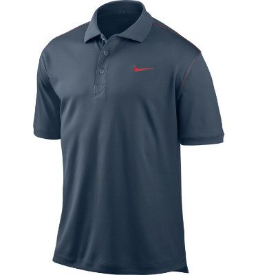 Nike Men\u0027s Short Sleeve Fashion Stitch Polo at Golf Galaxy | Golf |  Pinterest | Golf, Polos and Short sleeves