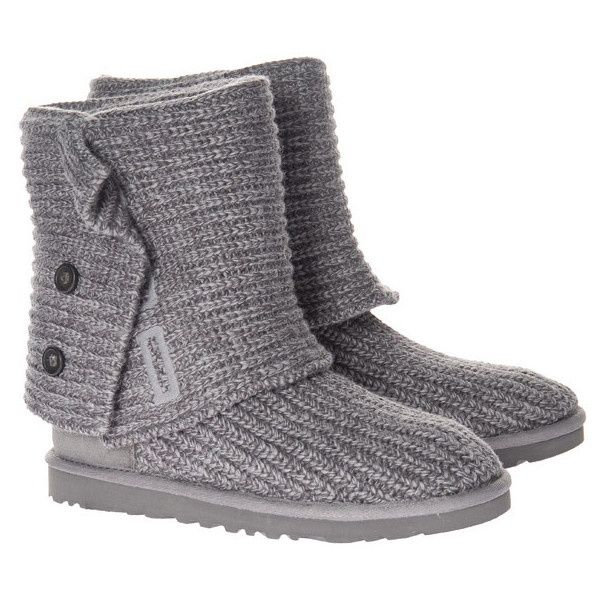 Find cheap Ugg boots - Money Saving